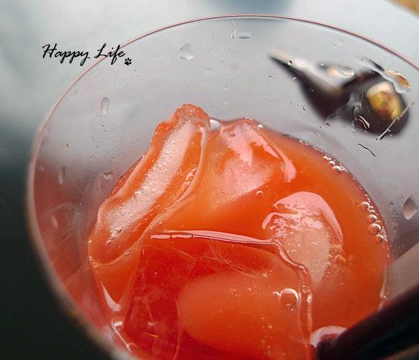 Happy Life-Happy Life