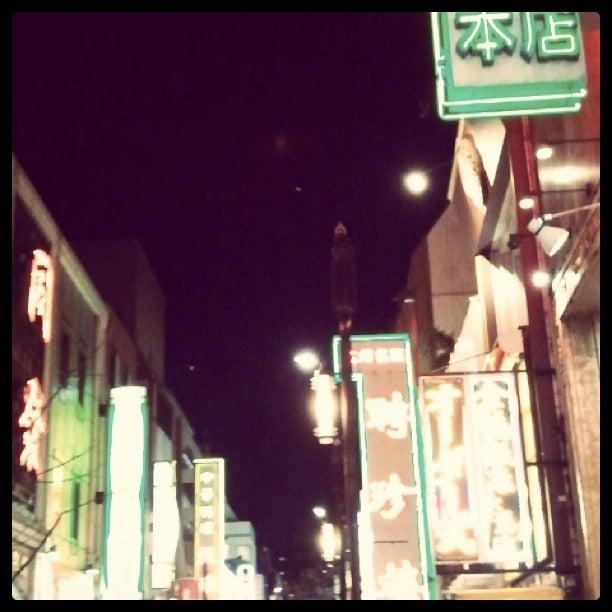 $ATSUMI official ☆ Abundance Life!-IMG_9315.jpg