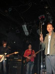 $星牧人  ほしまきと ブログ Makito Hoshi