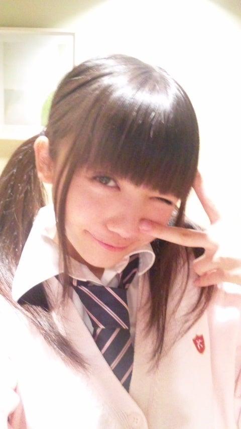 東京女子流*新井ひとみ の ひとみぼっちYouTube動画>35本 ニコニコ動画>1本 ->画像>53枚