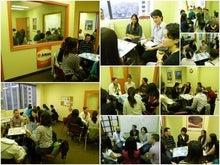 カナダ・トロントの日本語学校