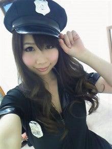 吉田恵子の日常-DVC00335.jpg