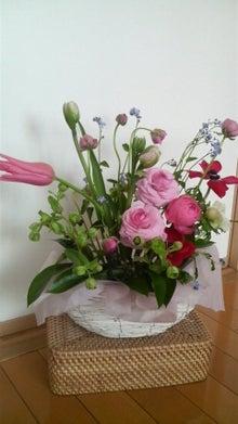 ~akkyの春夏秋冬~-2012031414350000.jpg