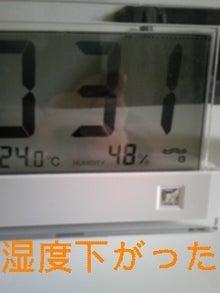 メダラブSV-DVC00346.jpg