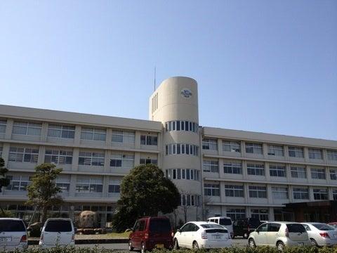 松江商業高等学校