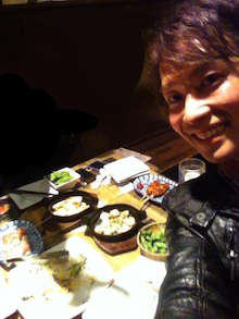 JUNYA オフィシャル ブログ 「このマカロニ野郎!!!」Powered by Ameba