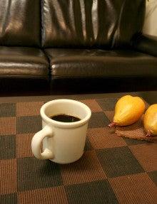 mastercoffeeのブログ-mycup