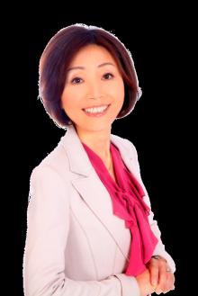 幸せな就職・『生きる』を楽しもう~白血病克服のキャリアコンサルタント木村典子