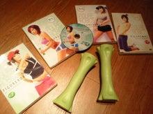 PFL★MIKIのブログ-2012032213380000.jpg