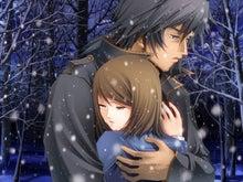 ◆一条和矢プロデュース Aコミ★プロジェクト番組Blog