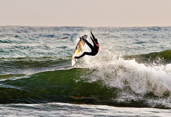 deltaforcesurfさんのブログ