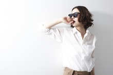 $浅見れいなオフィシャルブログ「まかりなりしもだもん。」by Ameba