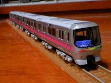 酔扇鉄道-TS3E2215.JPG