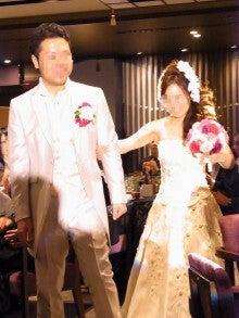 神戸のカラーリスト スタイリスト  トータル素敵プロデューサー☆みつこのブログ-ウェディングドレス
