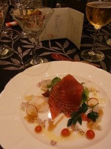 神戸のカラーリスト スタイリスト  トータル素敵プロデューサー☆みつこのブログ-料理