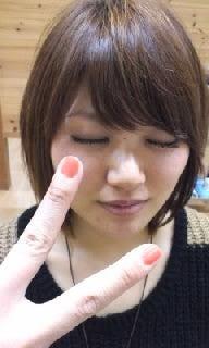 徳島県昭和町の美容室 Tab(タブ) -120322_2230~010001.jpg