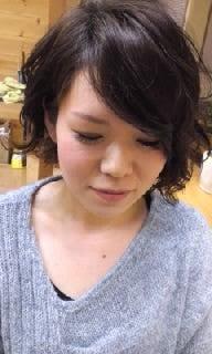 徳島県昭和町の美容室 Tab(タブ) -120321_2250~010002.jpg