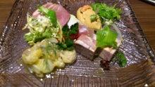 食べて飲んで観て読んだコト+レストラン・カザマ-DSC_0098.jpg