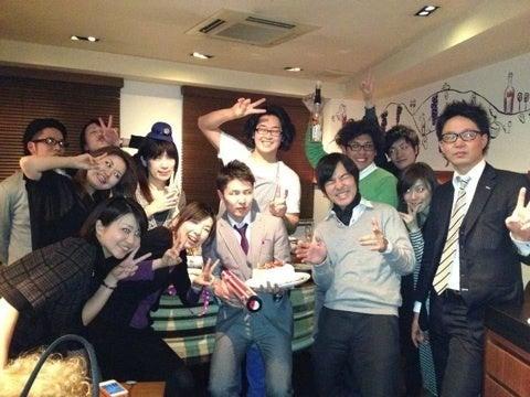 環境系行政書士への道~「あきらめたらそこで試合終了ですよ」 東京銀座-ipodfile.jpg
