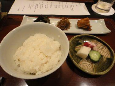 横浜発 驢馬人の美食な日々-Ren14