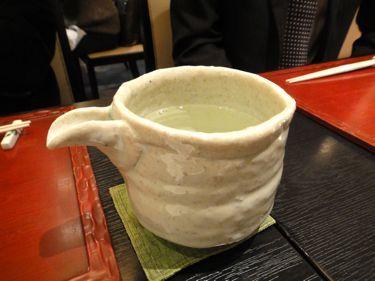 横浜発 驢馬人の美食な日々-Ren05