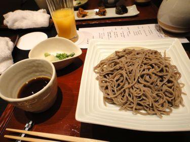 横浜発 驢馬人の美食な日々-Ren16