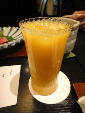 横浜発 驢馬人の美食な日々-Ren07