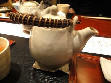 横浜発 驢馬人の美食な日々-Ren15