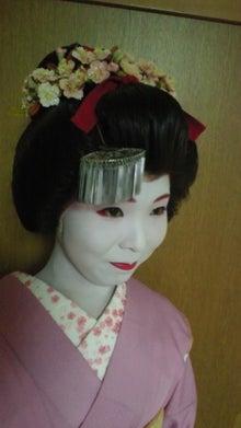 浅草の振袖さんのブログ-2012032317330000.jpg