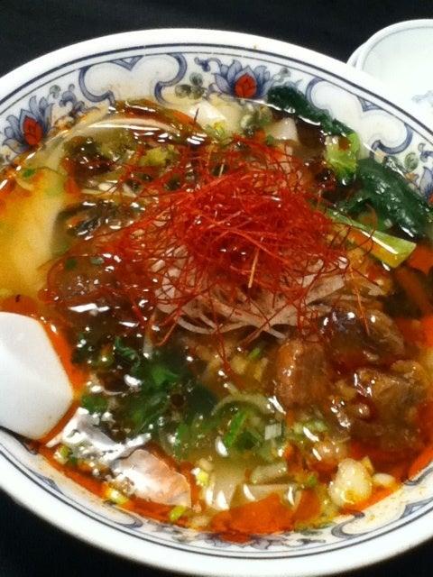 仙台のアジアン・アジア料理ランキングTOP10 - じゃらんnet