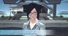 ファンタシースターシリーズ公式ブログ-sion02