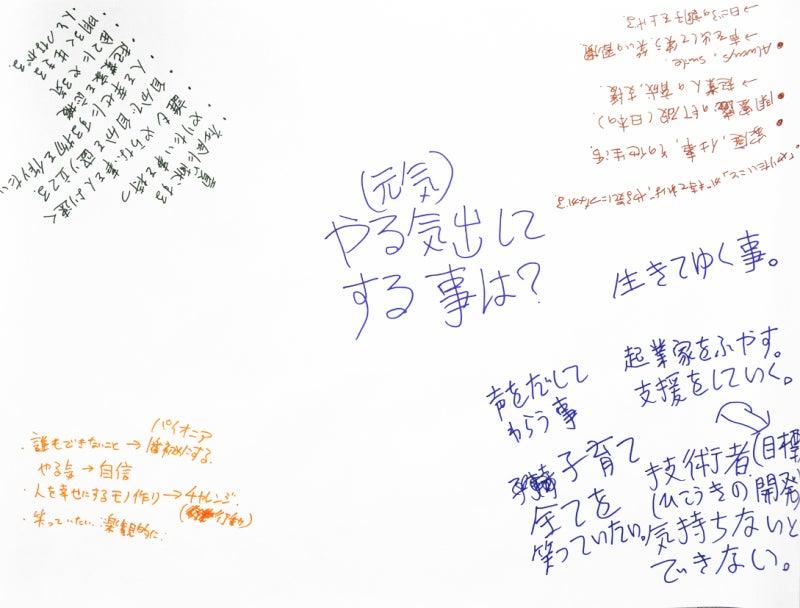 ~福井ワールドカフェ~『 hoya cafe 』-hoyacafe-7-3