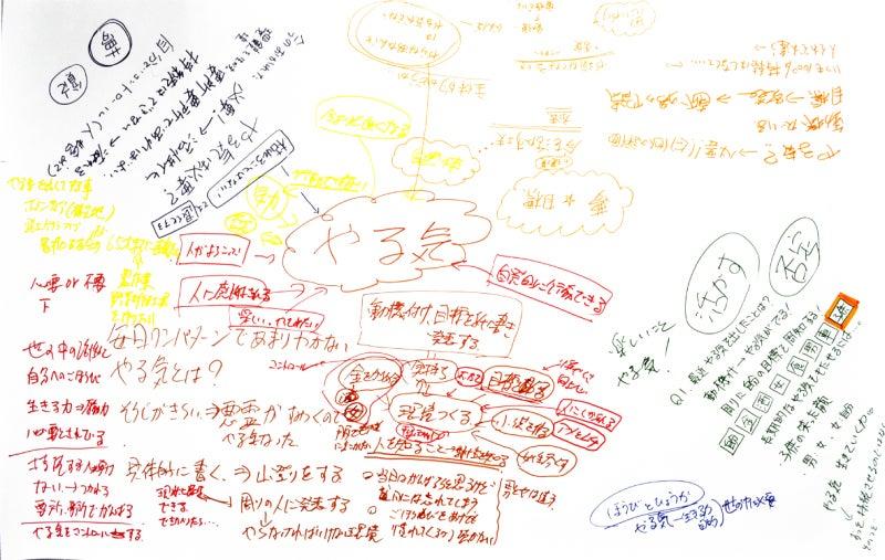 ~福井ワールドカフェ~『 hoya cafe 』-hoyacafe-7-2
