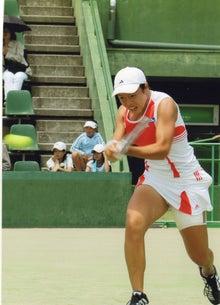 福岡国際女子テニス オフィシャルブログ-2006s