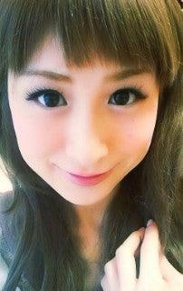 おかもとまりオフィシャルブログ Powered by Ameba-IMG_0741.jpg