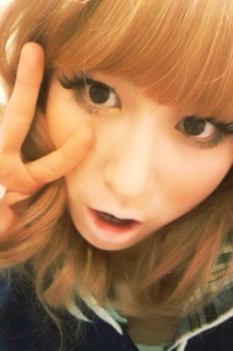 おかもとまりオフィシャルブログ Powered by Ameba-IMG_4237.jpg