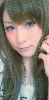 おかもとまりオフィシャルブログ Powered by Ameba-IMG_2552.jpg