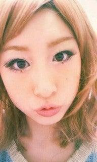 おかもとまりオフィシャルブログ Powered by Ameba-IMG_9856.jpg