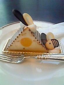 yazakoさんのブログ-201203171640000.jpg