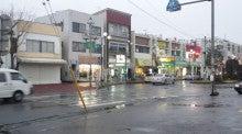春日部市ジャズバー『JAZZ BAR 武里 SUNNY SIDE』のブログ-2