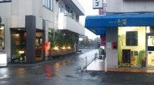 春日部市ジャズバー『JAZZ BAR 武里 SUNNY SIDE』のブログ-6