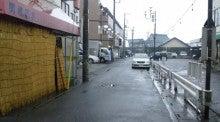 春日部市ジャズバー『JAZZ BAR 武里 SUNNY SIDE』のブログ-10