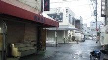 春日部市ジャズバー『JAZZ BAR 武里 SUNNY SIDE』のブログ-9