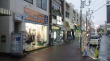 春日部市ジャズバー『JAZZ BAR 武里 SUNNY SIDE』のブログ-3
