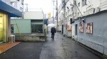 春日部市ジャズバー『JAZZ BAR 武里 SUNNY SIDE』のブログ-7