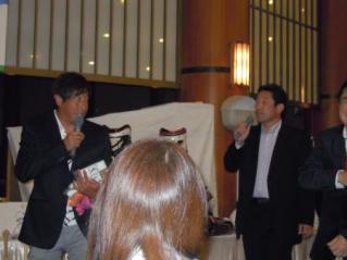 2011繝悶Ο繧ー逕ィ蜀咏悄+077_convert_20111203095346
