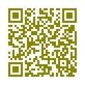 ブログ新QR(小)
