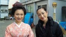 office NATSUKI代表 中村南月のblog
