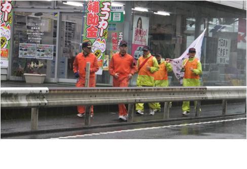 熊本エリア(2日目)水俣~芦北
