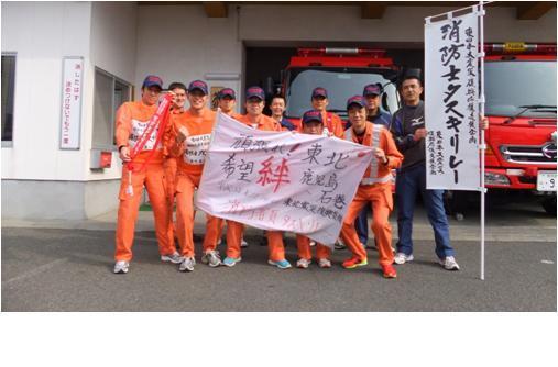 熊本エリア(3日目)人吉~八代